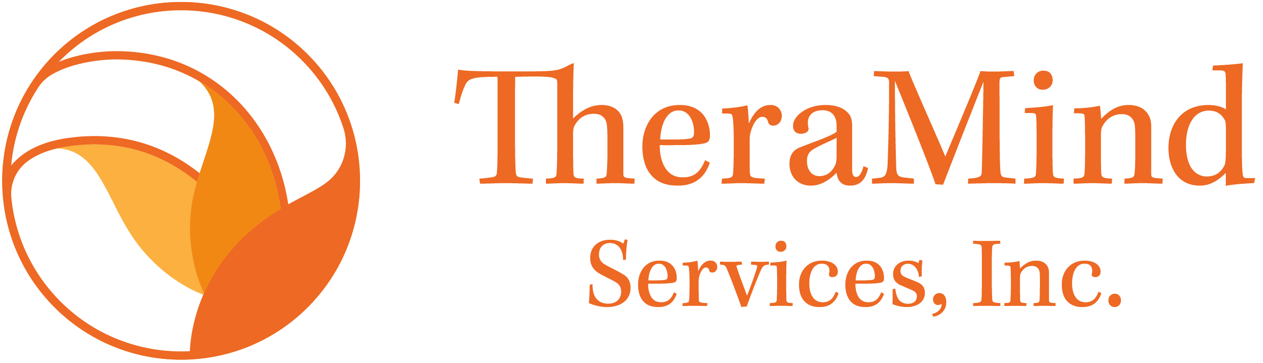 TheraMind Services, Inc.